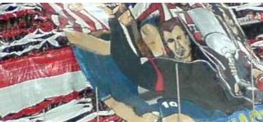 Blog : Atletico campeon !