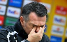 Bordeaux : Willy Sagnol est en « danger »