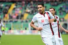 Borriello s'engage avec la SPAL