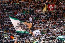 Borussia Mönchengladbach, génie du marketing