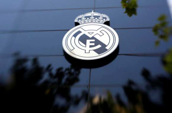 Boutique du Real Madrid