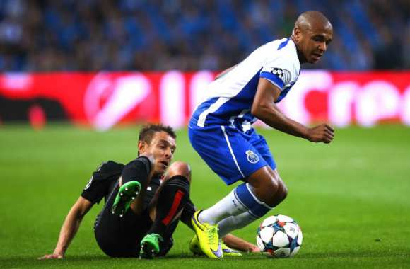 Brahimi pour remplacer Ribéry ?