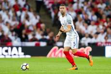 Bryan Robson souhaite Gary Cahill comme capitaine de l'Angleterre
