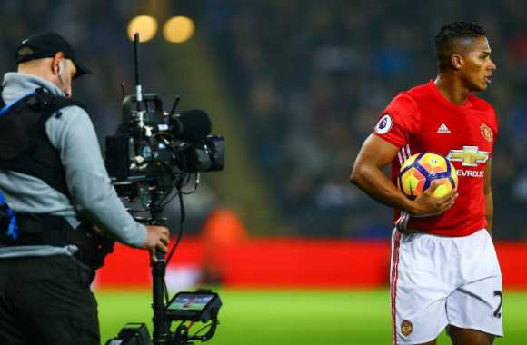 BT fait monter les droits TV de la Premier League