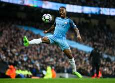 But injustement annulé pour City