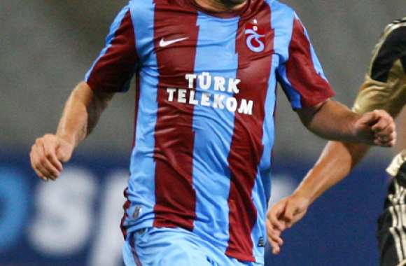 C1 : Trabzonspor remplace Fenerbahce