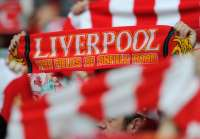 C3 : Agression de fans de Liverpool