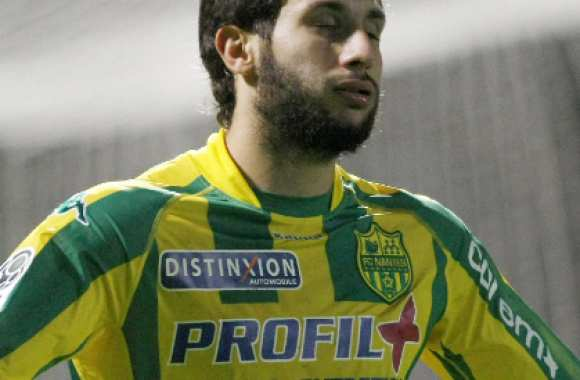 CAN : Abdoun, le Ben Arfa incompris