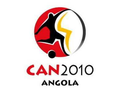 CAN - Gabon - Tunisie: 0-0