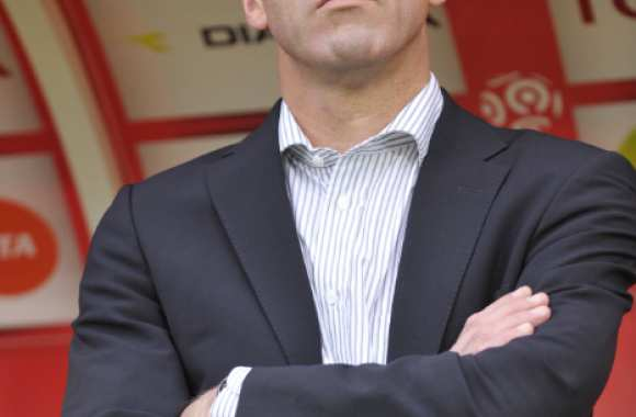 CAN : Le Guen sur du velours