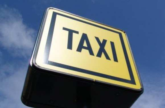 CAN : Les taxis Angolais se gavent