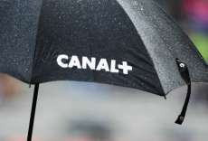 Canal + perd la Premier League ?