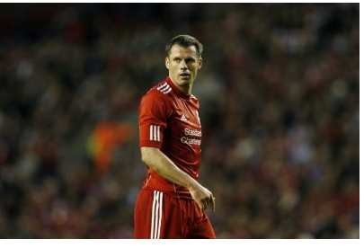 Carragher rempile