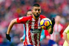 Carrasco vers la Chine