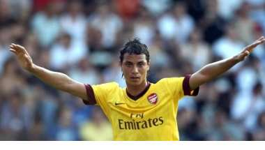 Chamakh marque