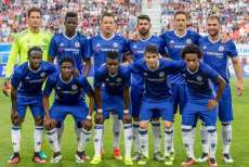 Chelsea, club le plus détesté de Premier League
