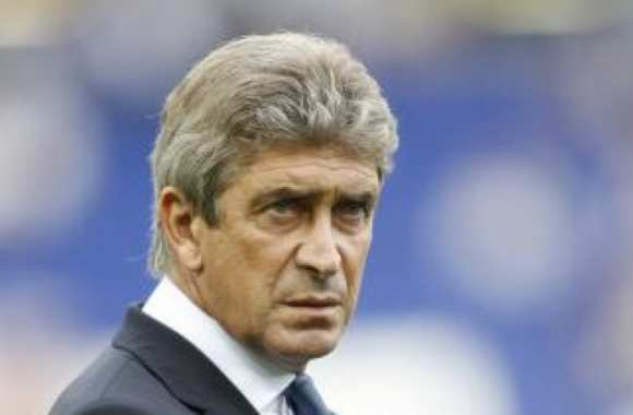 Chelsea, l'option Pellegrini