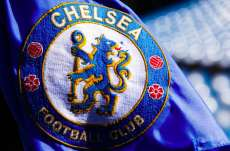 Chelsea s'excuse envers Gary Johnson, victime de viol