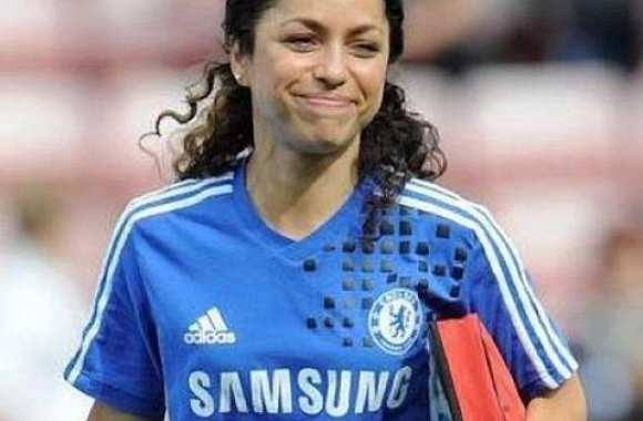 Chelsea : Sexy Doctor reste !