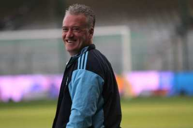 Cheyrou/Ben Arfa, Deschamps s'explique