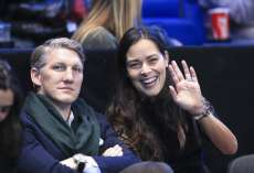 Chicago accueille Schweinsteiger en superstar