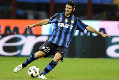 Chivu coupable