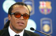 Chouette, Edgar Davids a gagné son procès contre League of Legends
