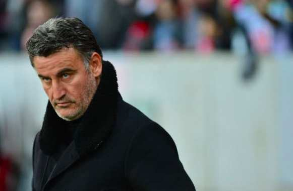 Christophe Galtier tacle ses recrues