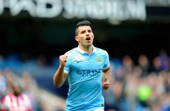 City et Chelsea tranquilles, Newcastle accroche Liverpool