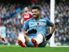 City grimace, Sunderland sourit enfin