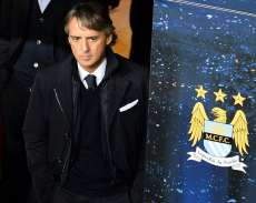 City : Mancini face à son vestiaire ?