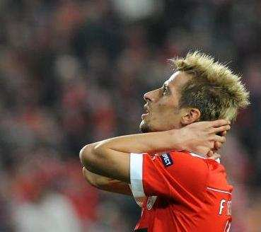 Coentrao : le Real ou City