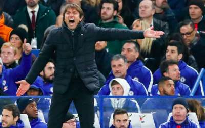 Conte, l'intransigeance suicidaire