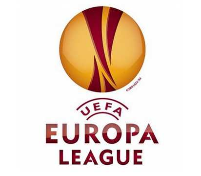 Corruption en Europa League