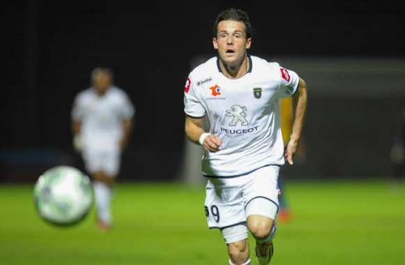Coupe de France : du old school et du derby