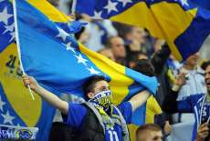 Coupe du monde : la fiche du supporter bosnien