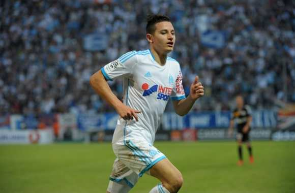 Courbis : « Thauvin pue le football »