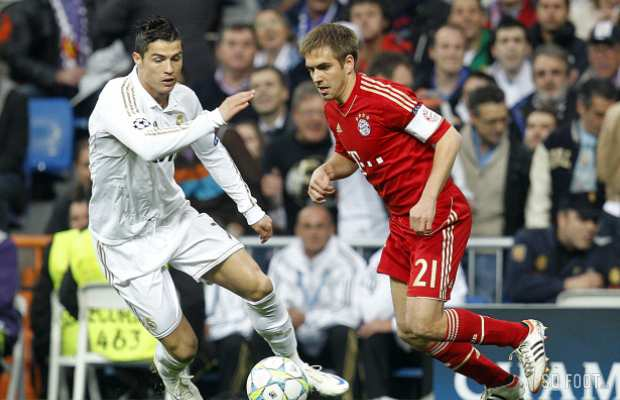 http://www.sofoot.com/IMG/img-cristiano-ronaldo-real-madrid-contre-philipp-lahm-bayern-munich-1335428403_620_400_crop_articles-156203.jpg