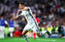 Cristiano, travailler moins pour gagner plus