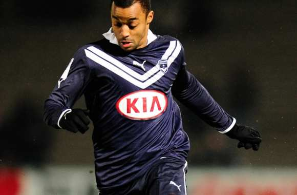 David Bellion (Bordeaux)