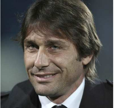 Del Neri out, Conte in ?