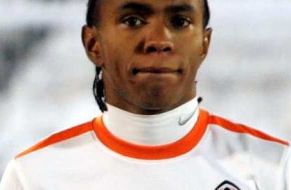 Denilson espère Willian