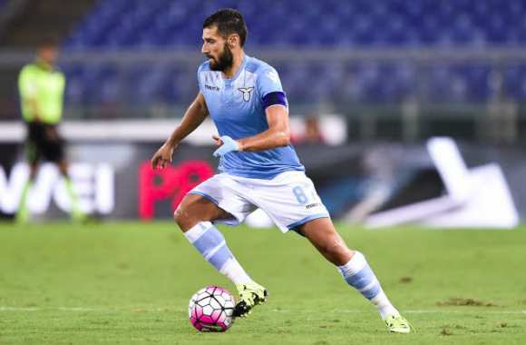 Des tickets de bus Candreva