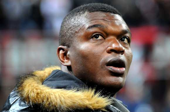 Desailly renonce aux Black Stars