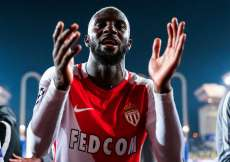 Deschamps appelle Bakayoko