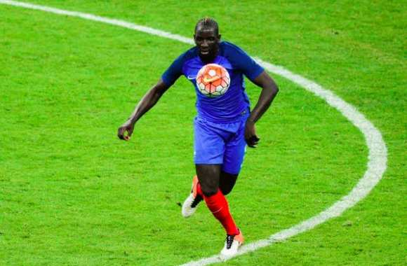 Deschamps : « Inhumain de rappeler Sakho »