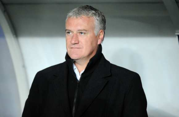 Deschamps versus Chapron