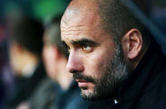 Di Matteo – Guardiola, 12 ans plus tard