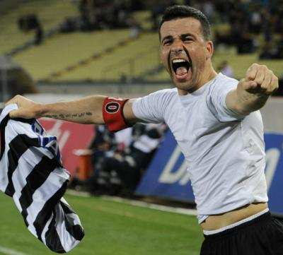 Di Natale (Udinese)