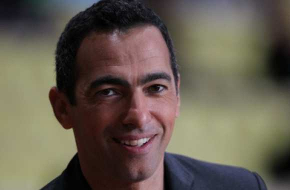 Djorkaeff croit en la qualification